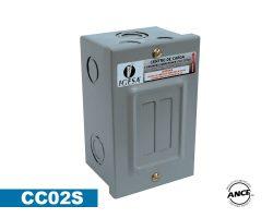 cc02s